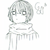 Coffcrosstan's avatar