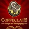 coffeclate's avatar