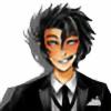 Coffee-Blues's avatar