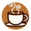 Coffee-Brown's avatar