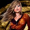 Coffee-Chic's avatar