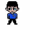 Coffee-Cult's avatar