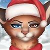 Coffee-foxey's avatar