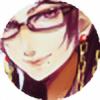coffee-junkielmao's avatar