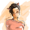 Coffee-Kath's avatar
