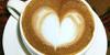 Coffee-LU