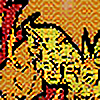Coffee-n-Comics's avatar