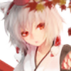 Coffee-Otaku's avatar