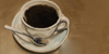 Coffee-Painting