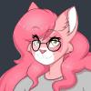 coffee-pup's avatar