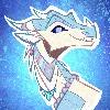 Coffee-Tarts's avatar