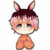 coffee-with-milk016's avatar
