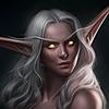 Coffeeandbiscuits's avatar