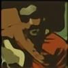 coffeeANDbluez's avatar