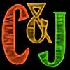 CoffeeandJuicers's avatar