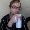 CoffeeAndPens's avatar