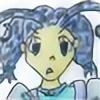 CoffeeAndSardines's avatar