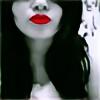 coffeearomaa's avatar