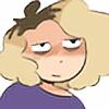 coffeeartist's avatar