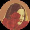 coffeebaee's avatar