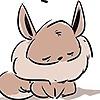 coffeebandit's avatar