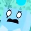 Coffeebeaan's avatar