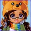 CoffeeBeanCreations's avatar