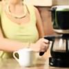 coffeeblogger1's avatar
