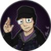 coffeebloodedart's avatar