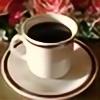 CoffeeBoss's avatar
