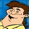 CoffeeBreaker's avatar