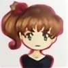 CoffeeCat-J's avatar