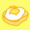 coffeecat404's avatar