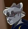 CoffeeCatsuou's avatar