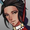 CoffeeCatSupreme's avatar