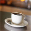 CoffeeCaveman's avatar