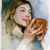 coffeeChihuahua's avatar