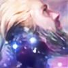 coffeecookiecat's avatar