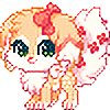 CoffeeCupPup's avatar