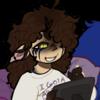 coffeecups1's avatar
