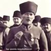 coffeedho's avatar