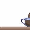 coffeedonut1plz's avatar