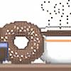 coffeedonut2plz's avatar
