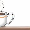 coffeedonut3plz's avatar