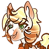 Coffeedreamss's avatar