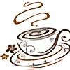 CoffeeEmperor's avatar