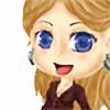 coffeefanatic3462's avatar