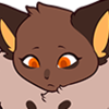 coffeefangs's avatar