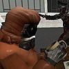 CoffeeFeind9000's avatar