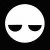 CoffeeFlavoredTikTak's avatar